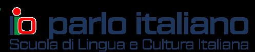 IOPARLOITALIANO | Scuola di lingua e cultura italiana